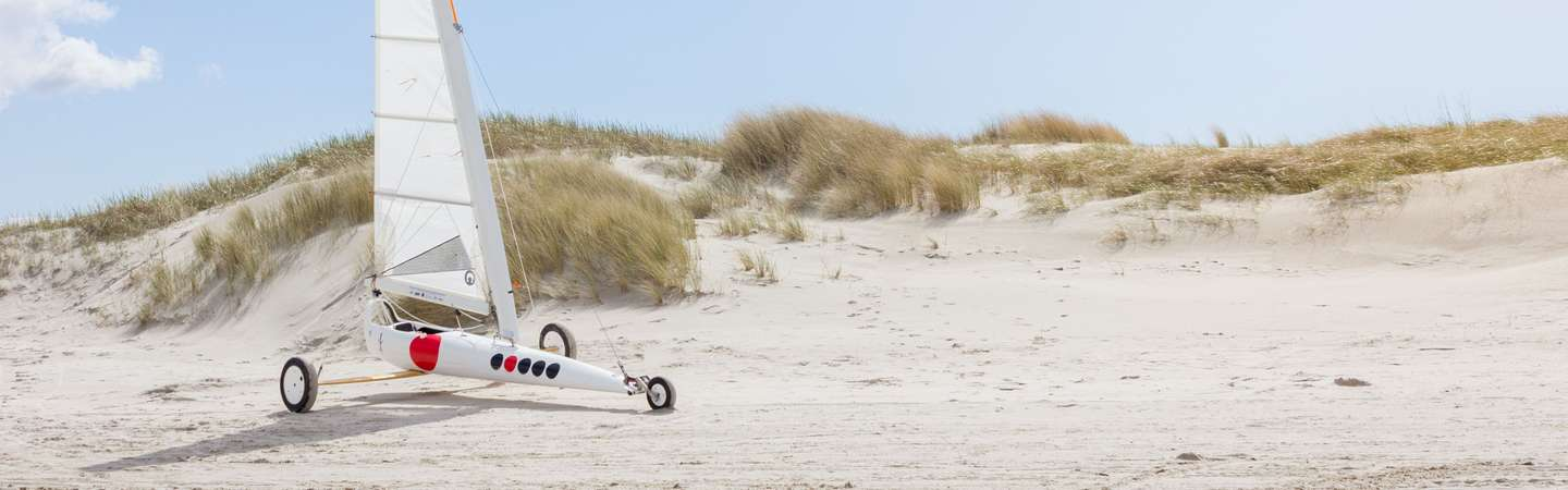 St.peter_ording